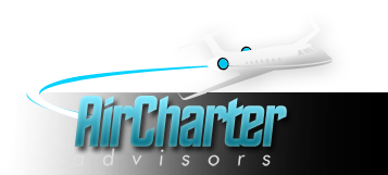 Charter Flights to Costa Rica